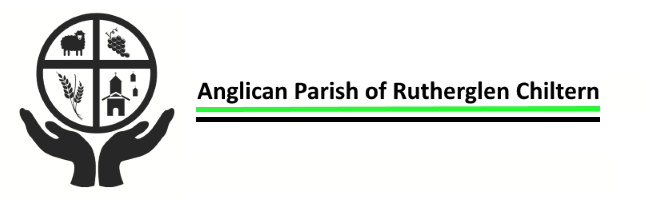 The Anglican Parish of Rutherglen Chiltern